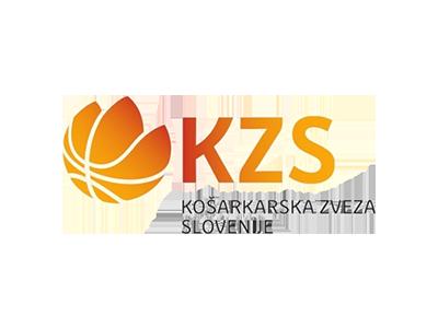 logo_kzs
