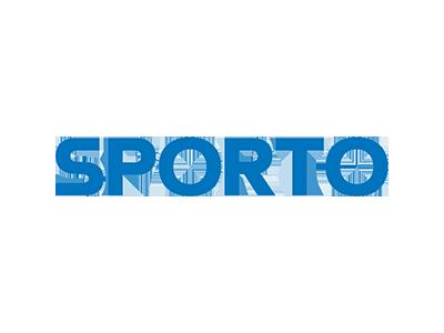 logo_sporto