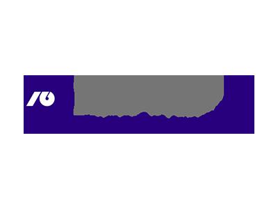 logo_nlb