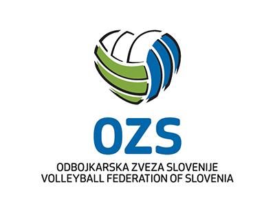 logo_ozs
